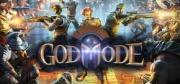 God Mode - God Mode