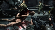Wolfenstein: The New Order: Wolfenstein - Strange Technology