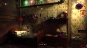 Wolfenstein: The New Order: Wolfenstein - Auch Kinder müssen es schön haben.