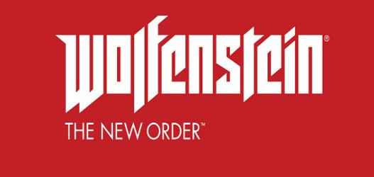 Wie hoch sind eure Erwartungen zum kommenden Wolfenstein Titel?