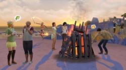 Die Sims 4 - Microsoft listet Die Sims 4 für die XBox One - Release im November?