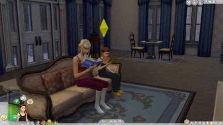 Die Sims 4 - EA und Maxis kündigen Hund und Katze Erweiterung für November an