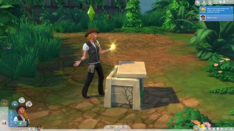 Die Sims 4 - Mehrere Entwickler von Maxis entlassen