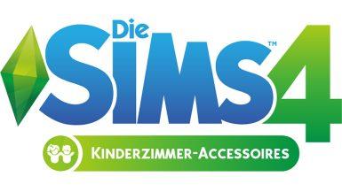 Kinderzimmer - Accessoires