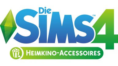 Heimkino - Accessoires
