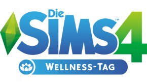 Wellness - Tag / Gameplay Pack