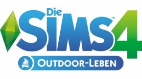 Outdoor - Leben / Gameplay Pack