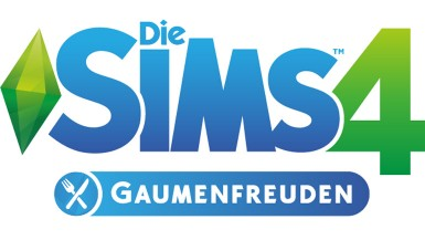 Gaumenfreuden / Gameplay Pack