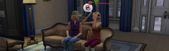 Die Sims - Elternfreuden Gamplay Pack - Die Sims lernen die Kindererziehung neu