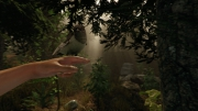 The Forest: Aktuelle Screens zum Horror-Survivor Game.
