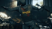 Quantum Break - Sieben Minuten Gameplay-Video im Netz aufgetaucht