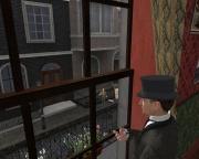 Sherlock Holmes: Die Spur der Erwachten: Impressionen aus dem Spiel.