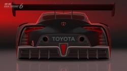 Gran Turismo 6 - Onlinedienst wird im März 2018 eingestellt