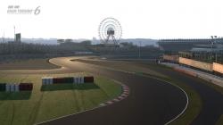 Gran Turismo 6: Aktualisierungsdetails 1.14