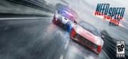 Need for Speed: Rivals - Need for Speed: Rivals