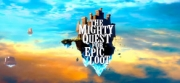 The Mighty Quest for Epic Loot - The Mighty Quest for Epic Loot