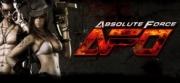 Absolute Force Online - Absolute Force Online