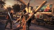 Dying Light - Neuer Trailer von der Gamescom 2014