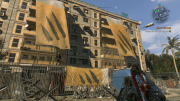 Dying Light: Screenshots zum Artikel