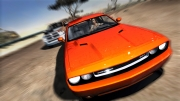Fast & Furious: Showdown: Promotion Screenshots 3 - Fast and Furious