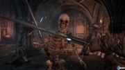 Hellraid: Erste Screens zum kommenden Horror-Rollenspiel.