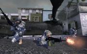 America's Army: Screenshots aus dem Militär-Shooter Americas Army 3