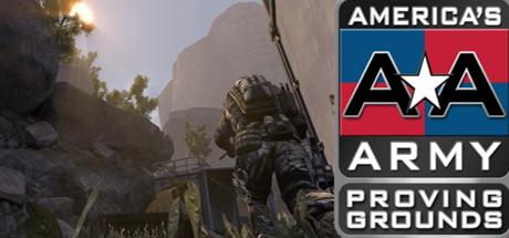America's Army - America's Army