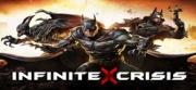 Infinite Crisis - Infinite Crisis