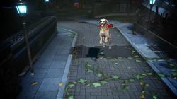 Infinite Crisis: Screenshots März 15
