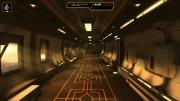 Deus Ex: The Fall: PC Release