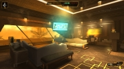 Deus Ex: The Fall: PC Release