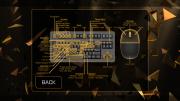 Deus Ex: The Fall: PC Box Version - Screenshots