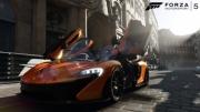 Forza Motorsport 5: Teaser zur exklusiven Xbox One Version des Rennspiels.