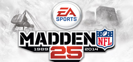 Madden NFL 25 - Madden NFL 25