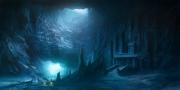 Deadfall Adventures: Offizieller Screen zum Action-Adventure.
