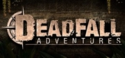 Deadfall Adventures - Deadfall Adventures
