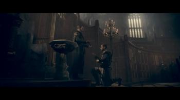 The Order: 1886: Screenshots zum Artikel