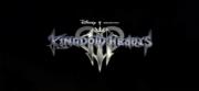 Kingdom Hearts 3 - Neue Infos zum Titel und möglichen Prolog Teil