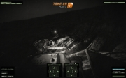 Take On Mars: Erste Screens zur Simulation.