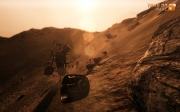 Take On Mars: Erste Screens zur Simulation.