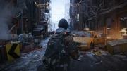 Tom Clancy's The Division: Beeindruckende Grafik für die Next-Gen Versionen.
