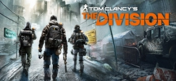 Tom Clancy's The Division - Tom Clancy's The Division