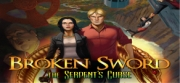 Broken Sword V: The Serpent's Curse - Broken Sword V: The Serpent's Curse
