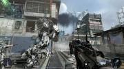 Titanfall: Ingame Screenshots - Bereicht