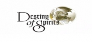 Destiny of Spirits - Destiny of Spirits