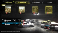 The Crew: Screenshots Juni 15