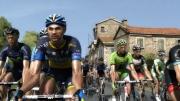 Tour de France 2013: Der offizielle Manager: Offizieller Screen zur Jubiläums-Ausgabe.