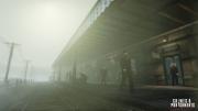 Crimes and Punishments - Sherlock Holmes: Erste offizielle Screens zum neusten Abenteuer mit Unreal Engine 3.