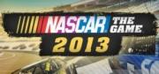 NASCAR The Game 2013 - NASCAR The Game 2013