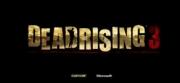 Dead Rising 3 - Dead Rising 3